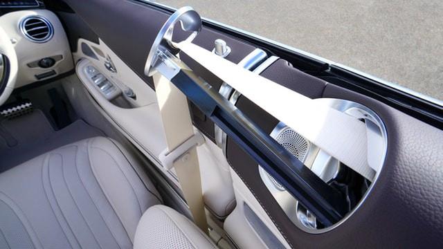 CalTrend Neosupreme Seat Covers Can Add Style to Your Vehicle