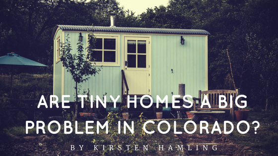 Are Tiny Homes Causing a Big Problem in Colorado? – Kirsten Hamling Kirsten Mobile Homes on brittany mobile homes, taylor mobile homes, rose mobile homes, new 18 wide mobile homes, holly mobile homes, abby mobile homes, donna mobile homes, paul mobile homes, tina mobile homes, kit mobile homes, lindsey mobile homes, double wide mobile homes,