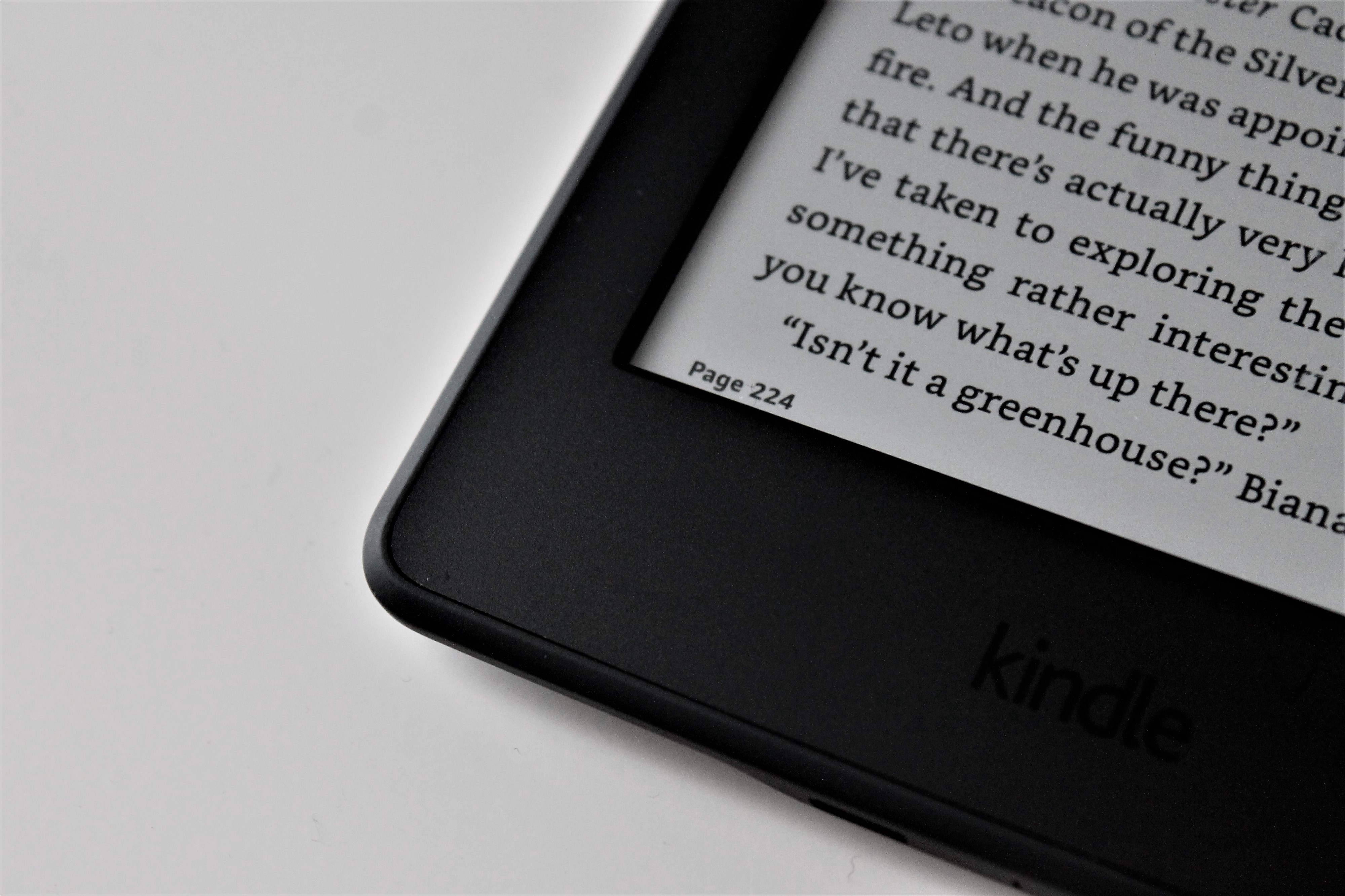 How to Get Text Quotes Off Any Kindle or Google Book Quickly