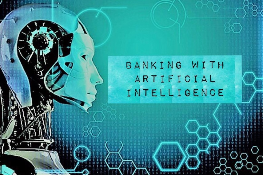 Banking With Artificial Intelligence Chatbots Magazine