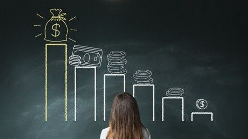 Negotiate a Better Salary With Lessons I Learned from