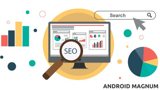 Undoubtedly Google Is The Most Popular Search Engine Out There Securing A Whopping 90 Market Share Of Search Engines Worldwide