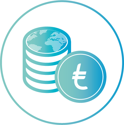 Tellix empowers consumers to control the social and ecological impact of their money