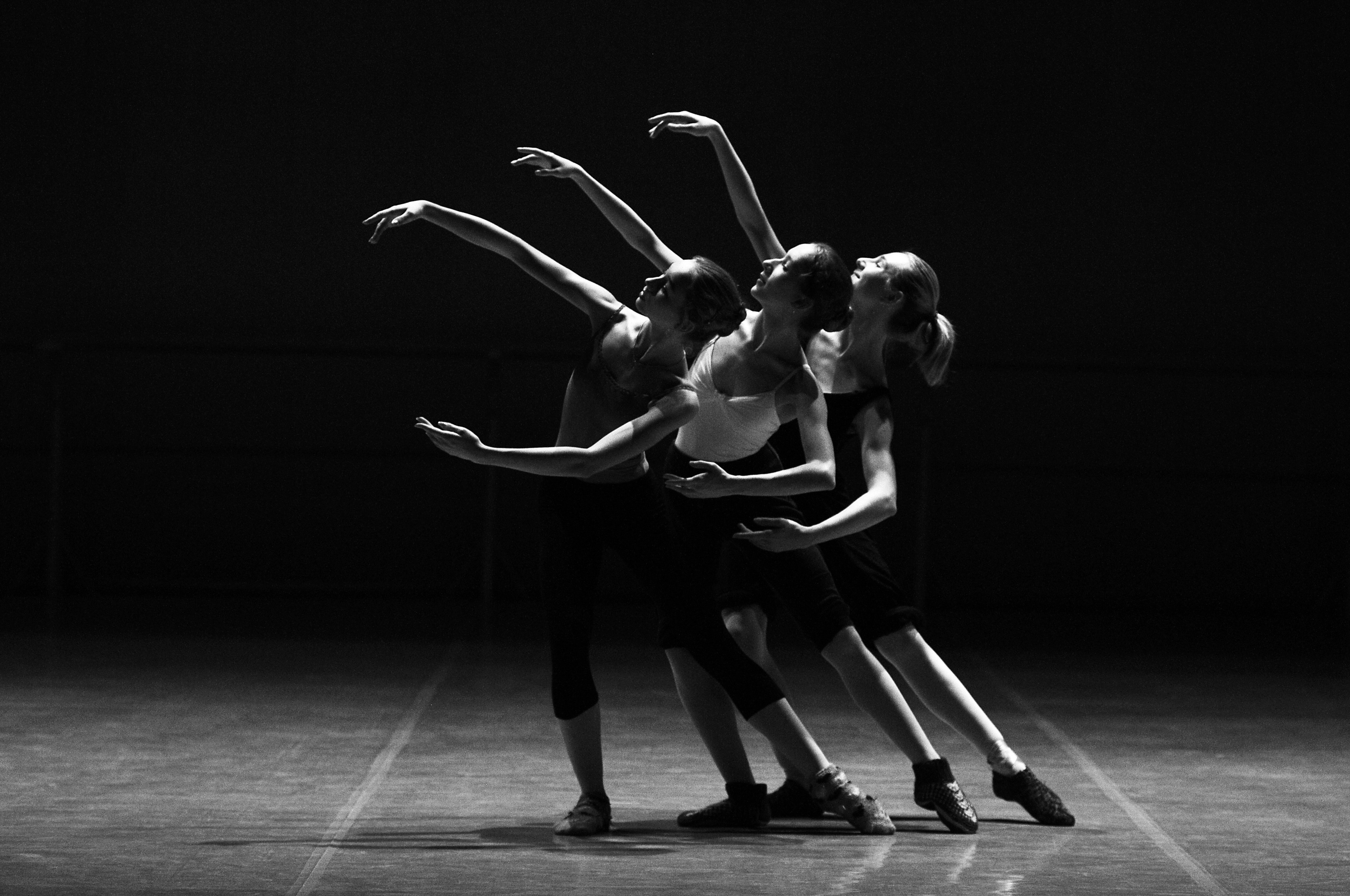 Acting Basic Principles Of Stage Movement By Allcasting Com Medium