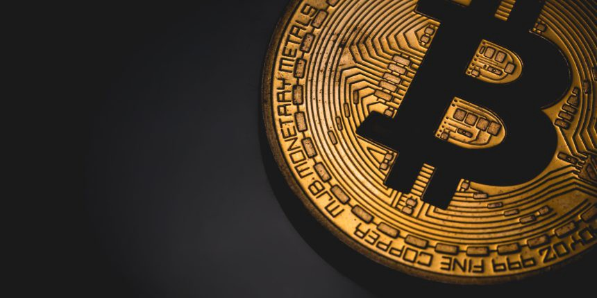 Image result for why-is-bitcoin-price-going-up-4-indicators-suggest-a-potential-bottom