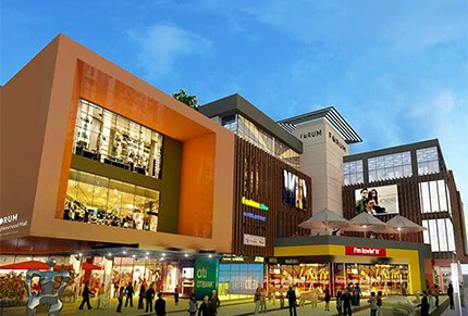 Ultimate guide to living in Whitefield - Assetz Property - Medium