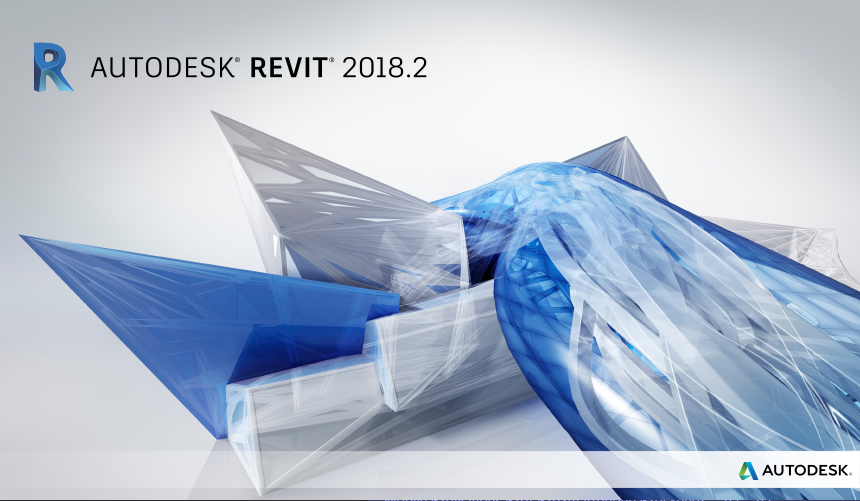 Revit 2018 2 Update Pushed Out - CafeBIM