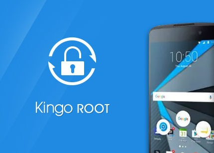 How To Root Android -Simply Download KingoRoot APK - Claudia Fields