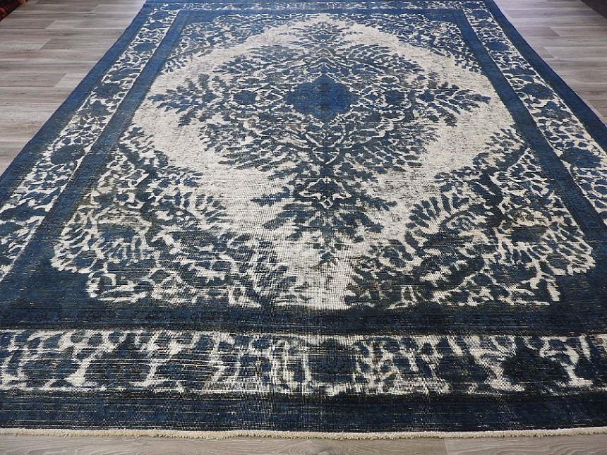 Designer Rug Online In New Zealand