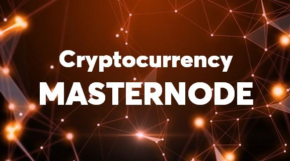 Image result for masternode
