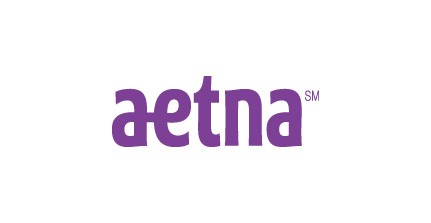 Aetna will funnel business into CVS and CVS will help Aetna retain and gain new business