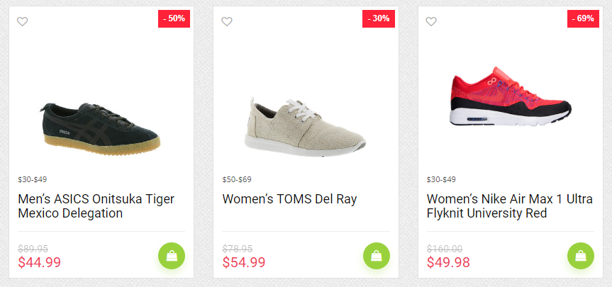 Top Cheap Sneaker Sites Tips!. Finding