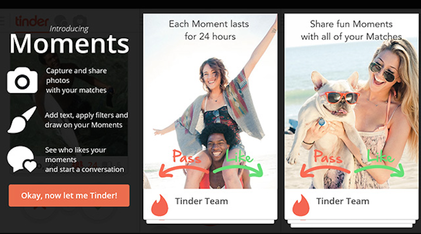 will tinder online pc matchmaking matches match.com understood not all