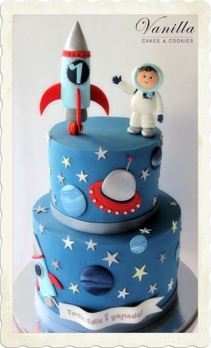 Superb Top Best Birthday Cake Images For Kids Bondita Deka Medium Funny Birthday Cards Online Aboleapandamsfinfo