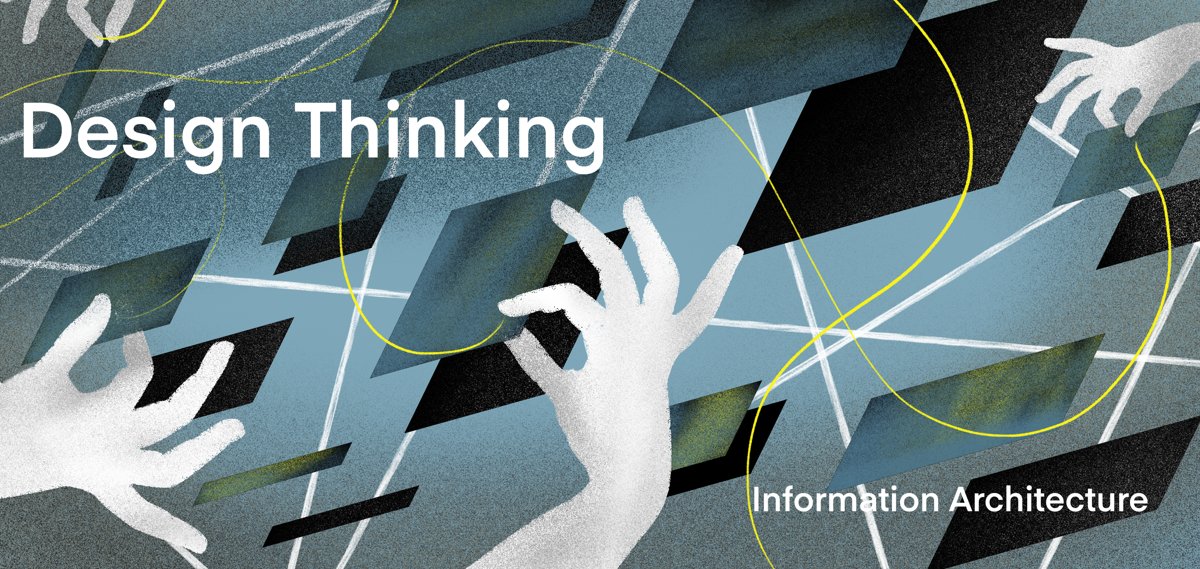 When Design Thinking isn't enough to create purposeful content