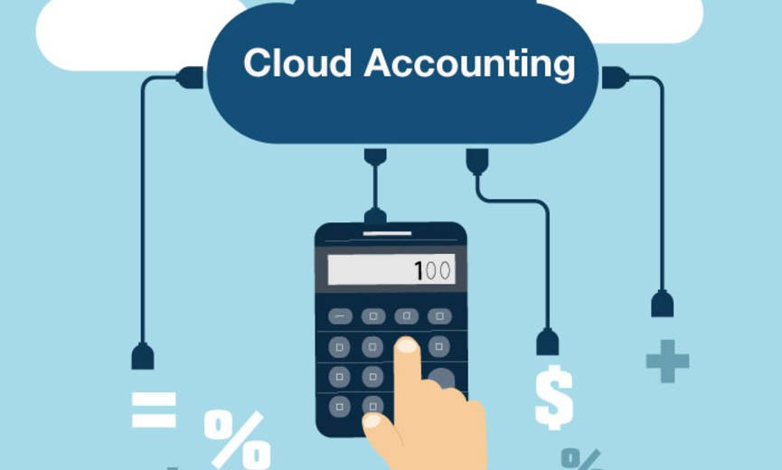 Cloud_Accounting_Software