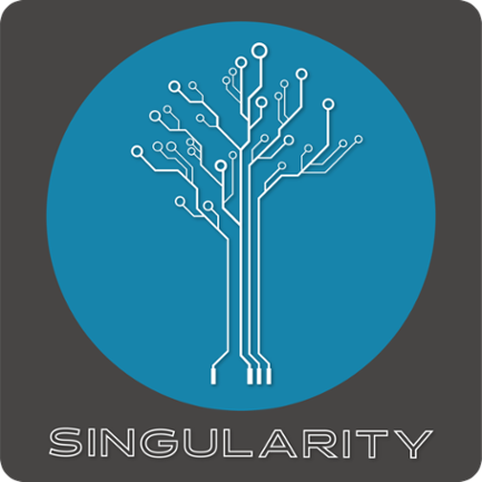 Singularity: The New GameWisp API and Integrations - GameWisp's Game