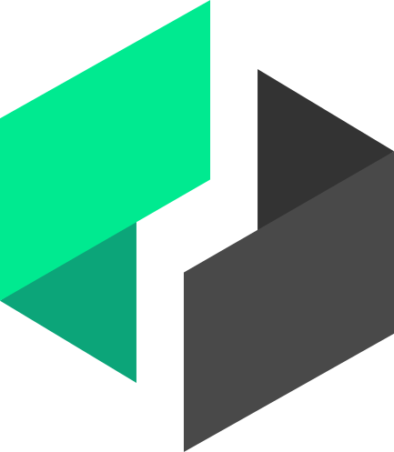 More Single-Board Ubiq Nodes! - The Ubiq Report