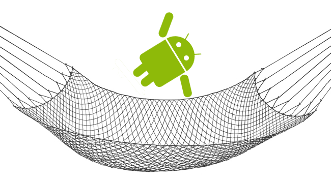 Secure Android app with SafetyNet - Harshit Goyal - Medium