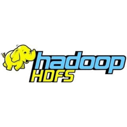 Batch Processing Hadoop Ecosystem By Ty Shaikh K2 Data Science Engineering