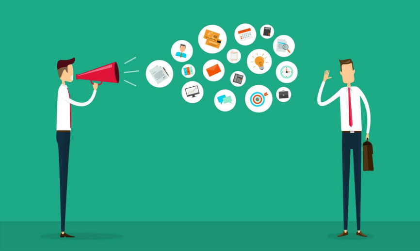Uplift Models for better marketing campaigns (Part 1)