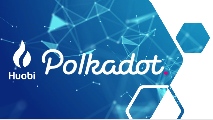 What is Polkadot & How is it different?