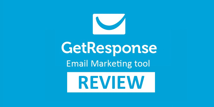 Autoresponder Getresponse  Coupon Entry