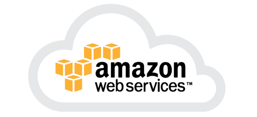 How to deploy web apps to AWS using S3 & CloudFront