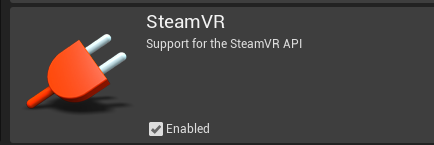 GETTING STARTED ON THE NEW STEAMVR INPUT SYSTEM WITH UNREAL