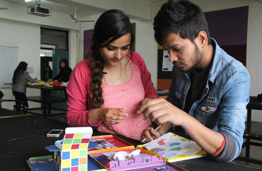 Lpu School Of Fashion Design Best Colleges In India By Lovely Professional University Medium