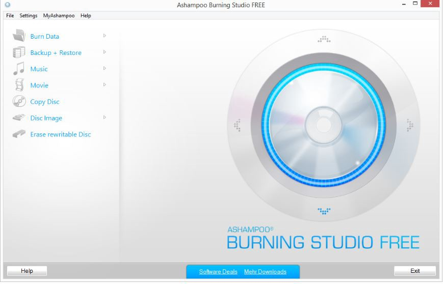 Which Software Is Best For Dvd Burning On Windows 10 Or 7 By Raj Kumar Medium