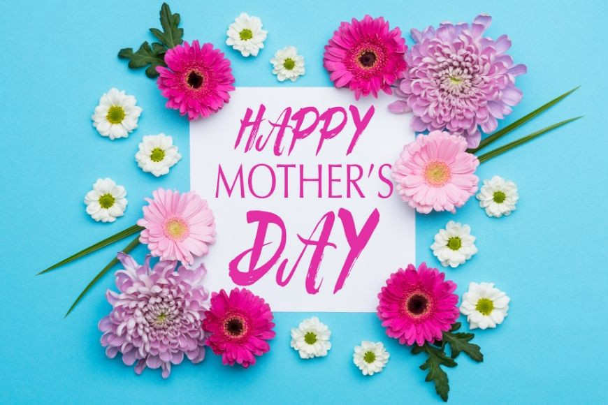 Best Happy Mothers Day Quotes And Sayings - Rohit Vadaviya ...