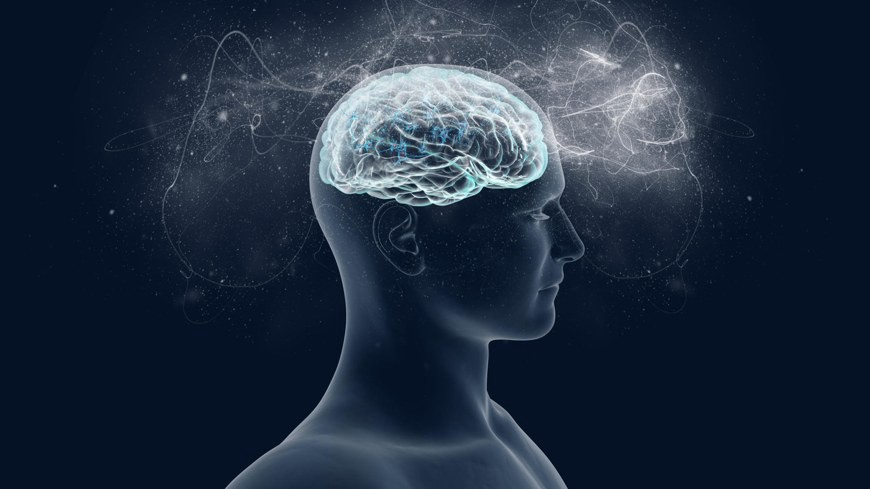 How Powerful is Your Mind?. How powerful are your thoughts &…   by GRAYLL    Medium