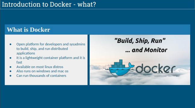 How to Secure Postgres data in Docker Container - Abdur Rab Marjan