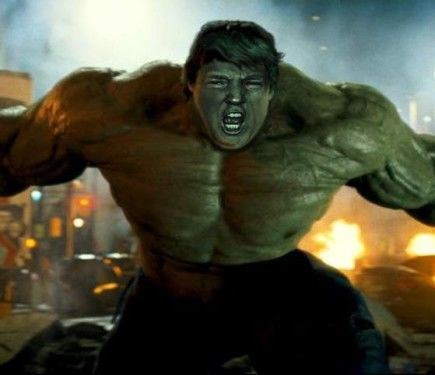 Image result for trump as a superhero images