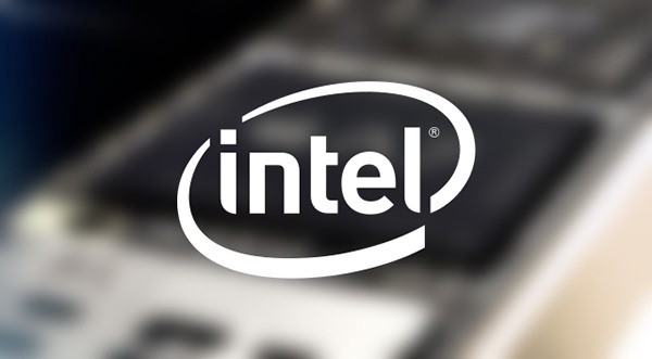 According to Amga Shah of PC World, Intel isn't known for