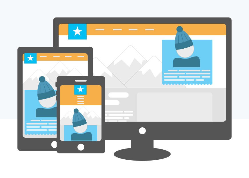 How To Deliver Responsive Images Across Multiple Devices By Manu Chaudhary Blog Imagekit Io