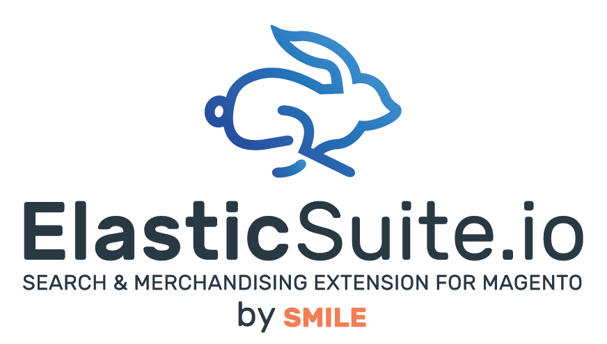 Magento 2 3 0 and Open Source ElasticSearch - Smile