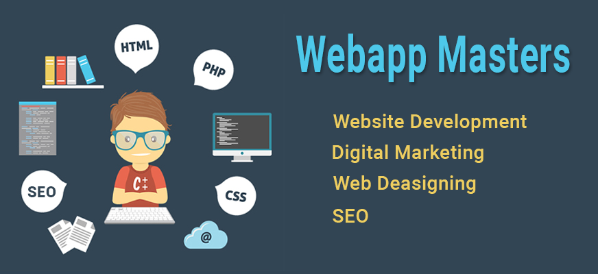 best seo expert in Chandigarh. Enter your keyword or phrase into a… - by Webappmasters - Medium