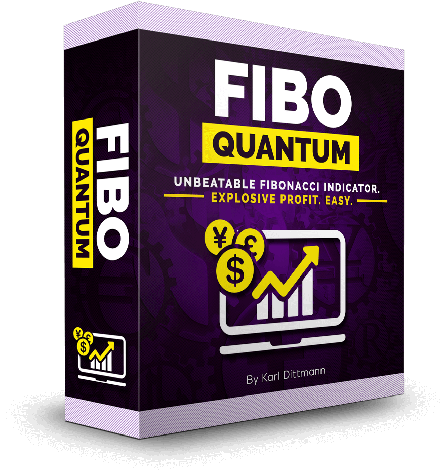 Fibo Quantum Indicator Review — What A Real User Thinks