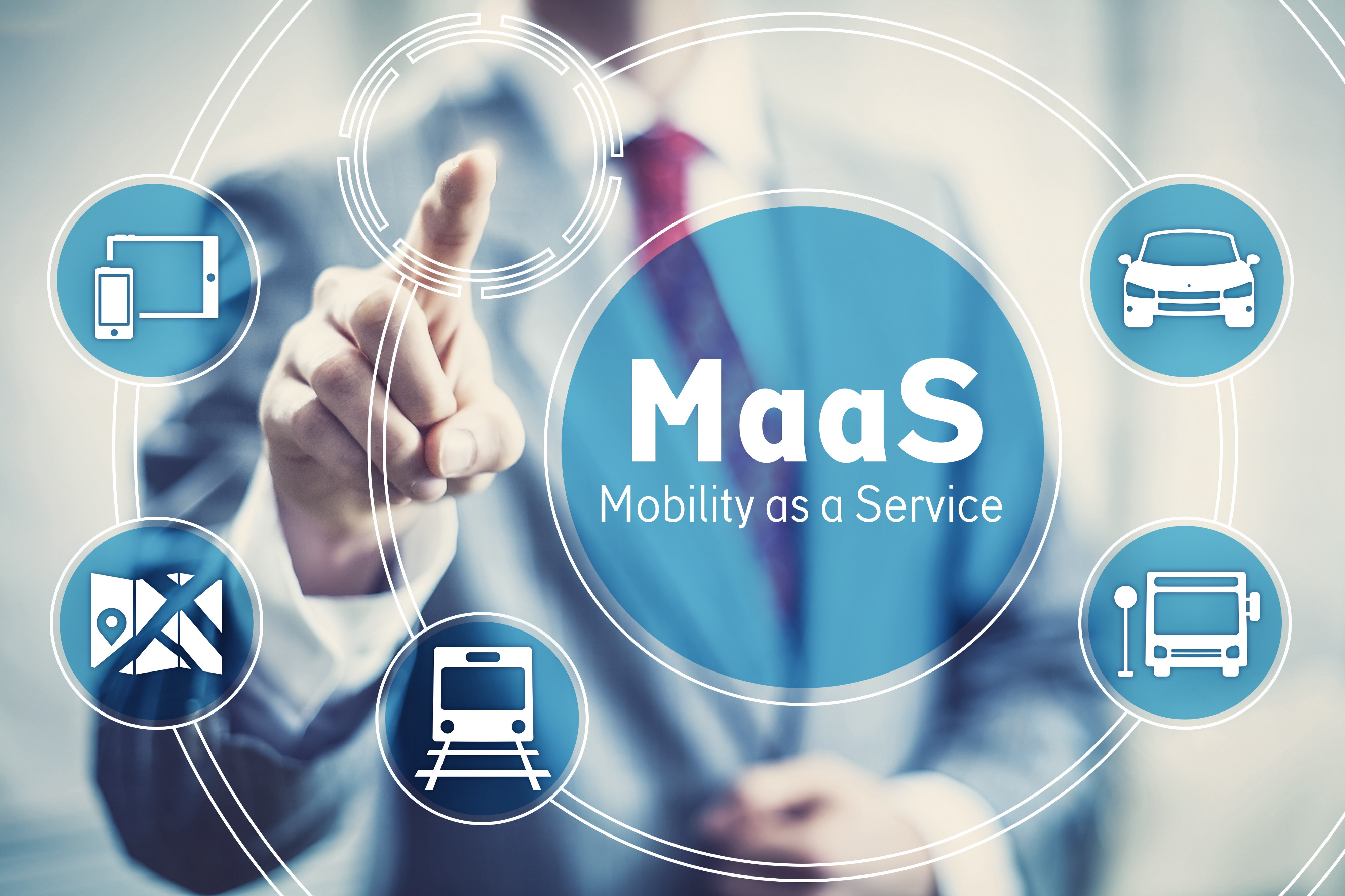 Mobility as a Service is Largely Unprofitable — The Automobile Industry and Retail Are! | by Evgeny Klochikhin | Predict | Medium