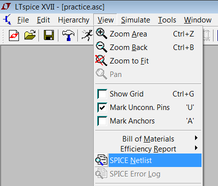 Running LTSpice from Matlab - Aaron Mattmiller - Medium