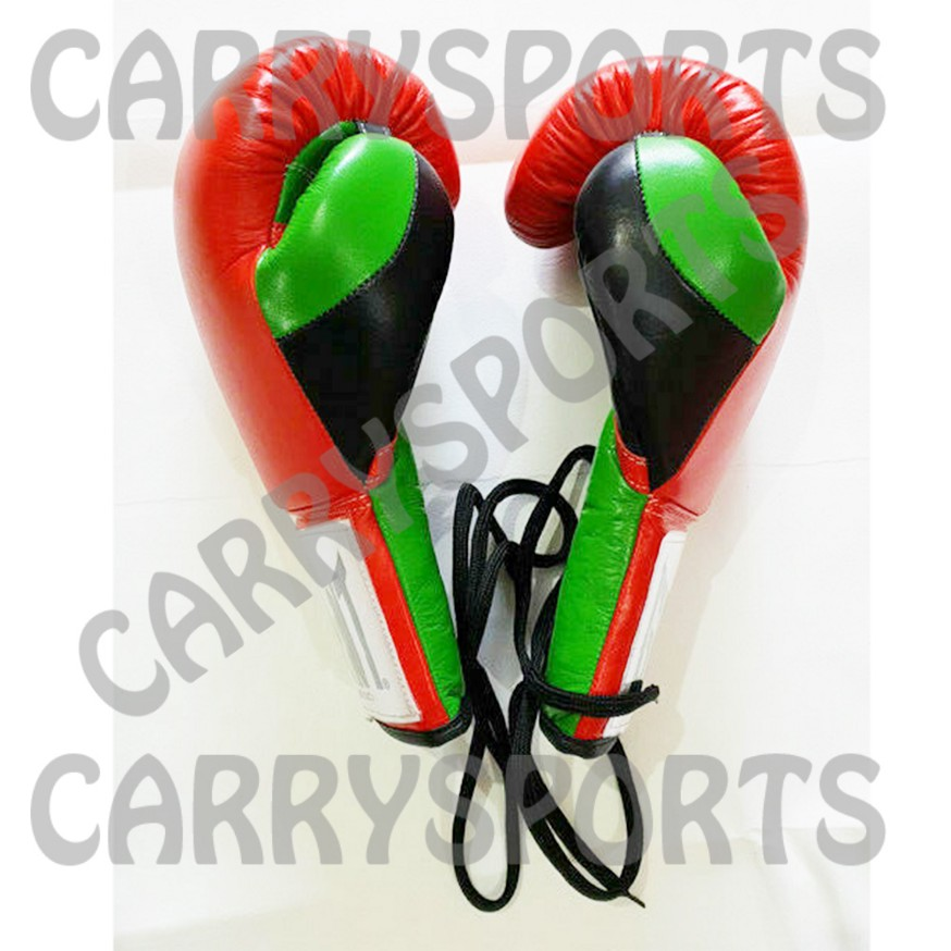 Wholesale #Boxing Gloves @Manufacturers & @Supplier, Boxing Equipment