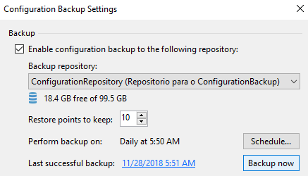 Veeam Backup And Replication Console Download
