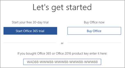 www.office.com/setup
