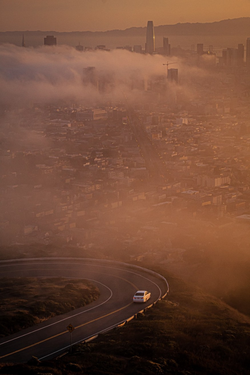 The health effects of air pollution and its sources