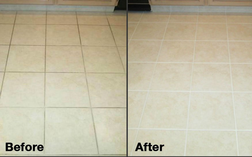 Best Tile Contractor In Los Angeles Ca Regrout Usa Medium