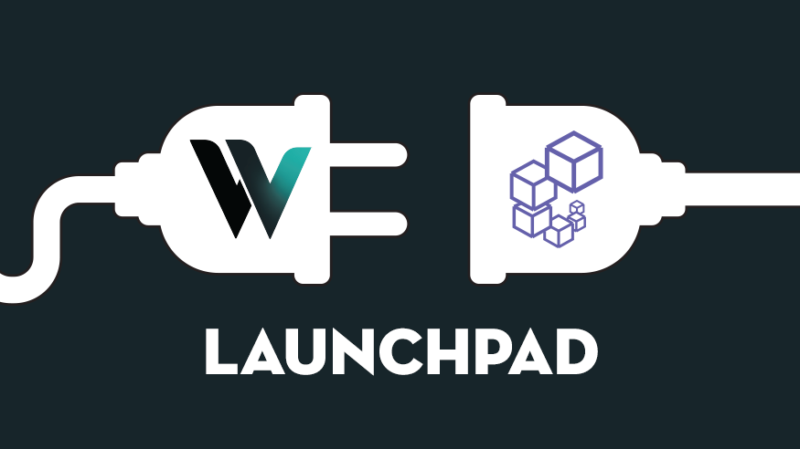 Announcing Another LaunchPad Presale—Investin.pro!