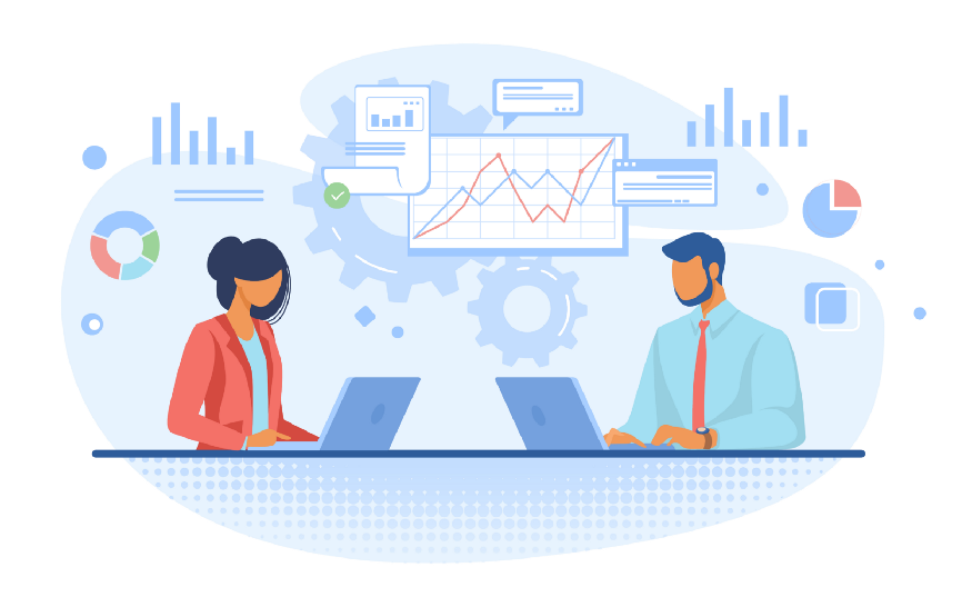 10 Statistical Concepts You Should Know For Data Science Interviews