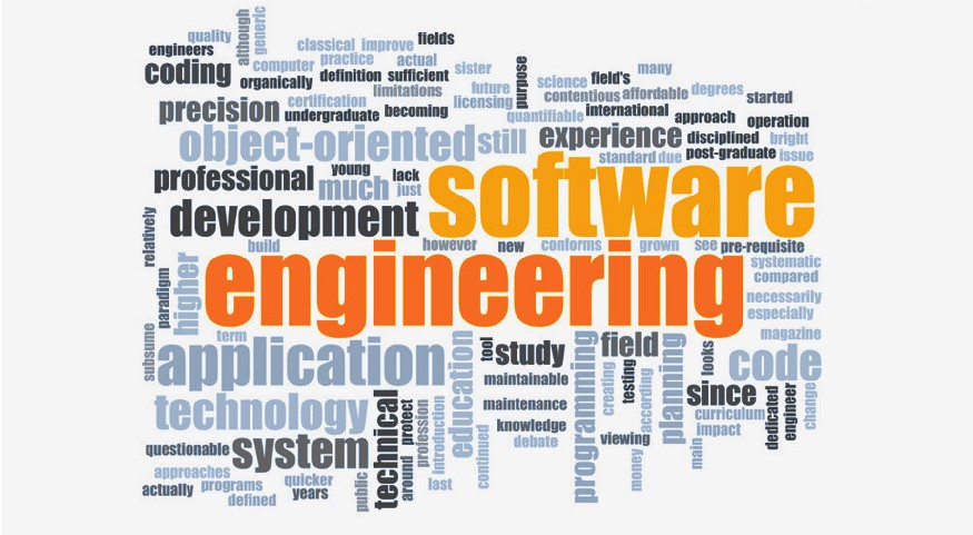 One Simple Trait That Will Advance Your Software Career By Todd Davis Medium